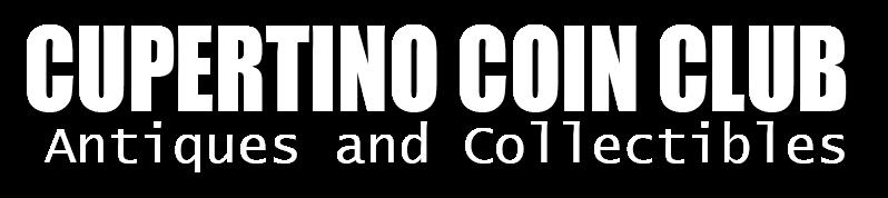 Cupertino Coin Club